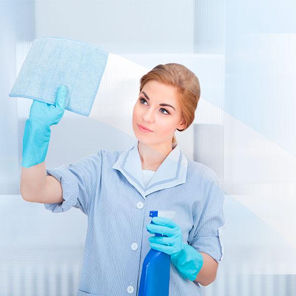 mycie okien wałbrzych świdnica