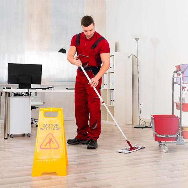 sprzątanie biur wałbrzych świdnica